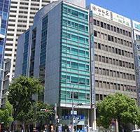 相続手続支援センター兵庫は神戸市役所前にあります